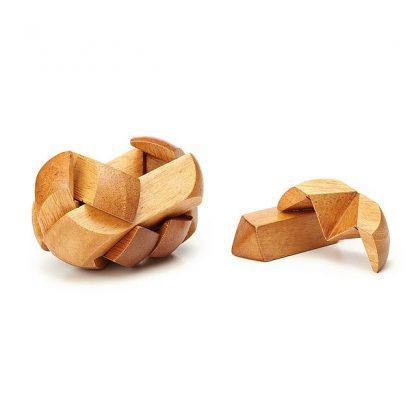 wood puzzle uncommon goods