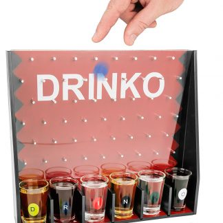 drinko-plinko-drinking-game