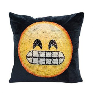 Gifts for Emoji Enthusiasts