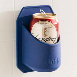 Gifts for Your Borderline Alcoholic Friends