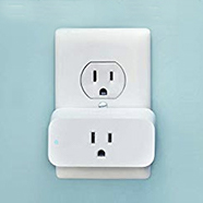 Gifts for People Who Don't Know What To Do with Smart Plugs