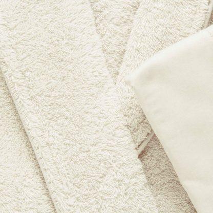 Frette Unito Shawl Collared Robe
