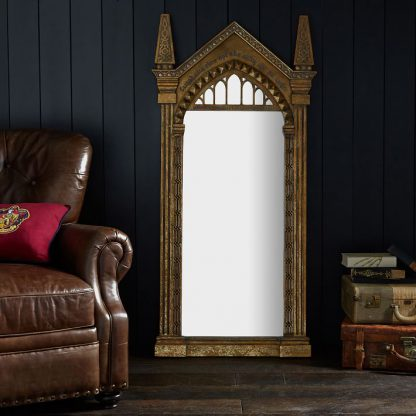 Harry Potter Floor Length Mirror of Erised from PB Teen