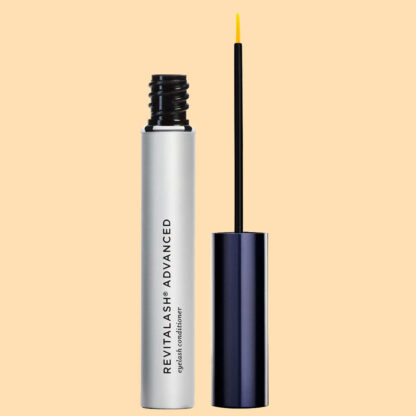 RevitaLash Advanced Eyeslash Growth Serum